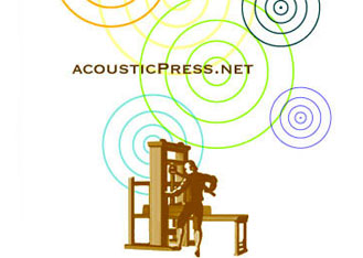 acousticPress.net